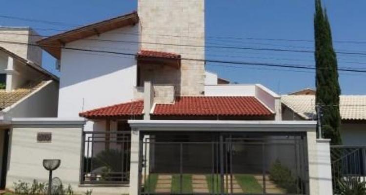 Avenida João Moreira Sales