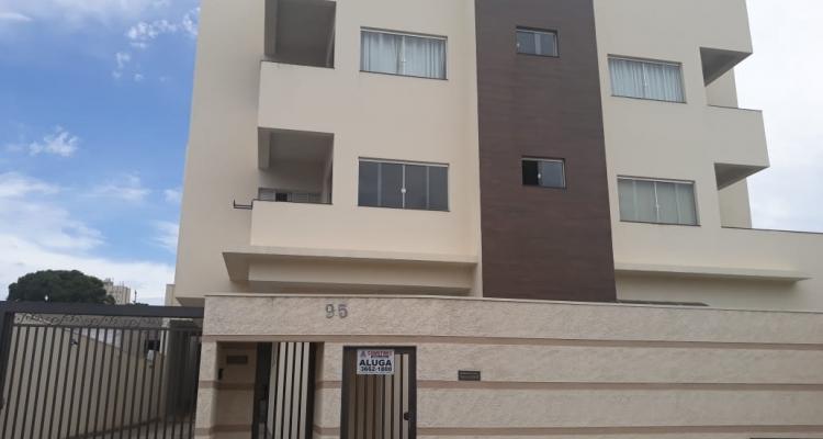 Rua Abdanur Elias