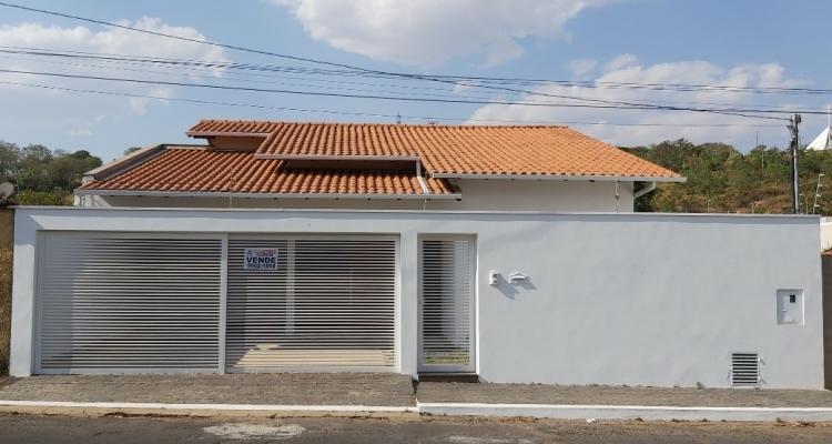 Rua Selym Leime