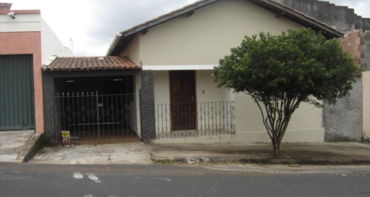 Rua Omar Dumont Filho
