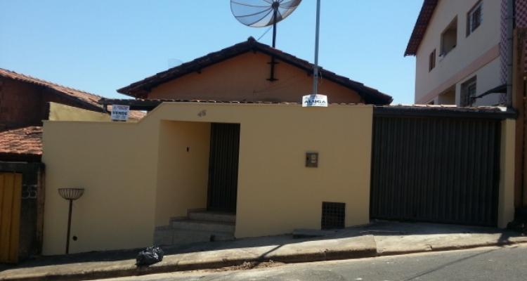 Rua Guilherme Scarpelini