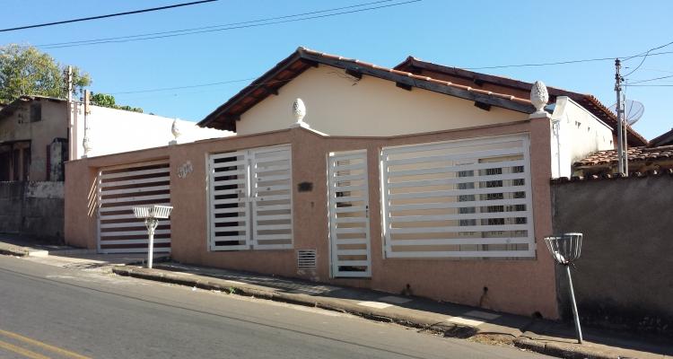 Rua Valdemar de Sigueira
