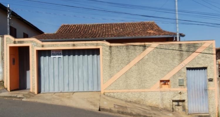Rua Jordelino José Carneiro