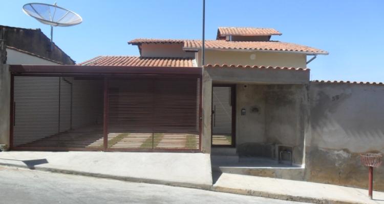 Rua Carlos Barbosa