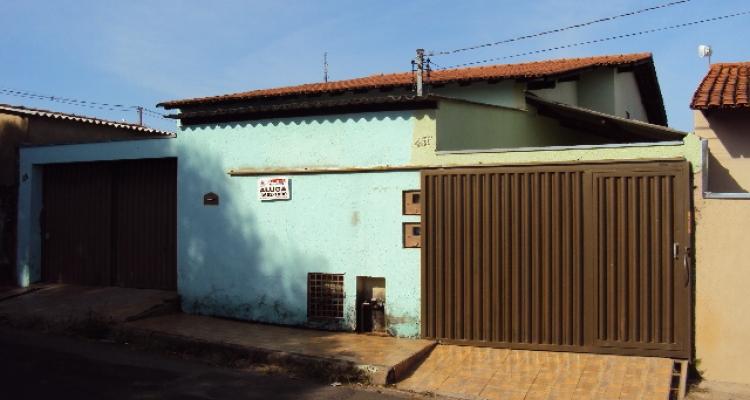 Rua José de Ávila