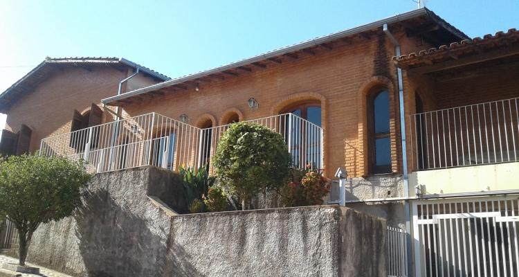 Rua Carlos de Avila