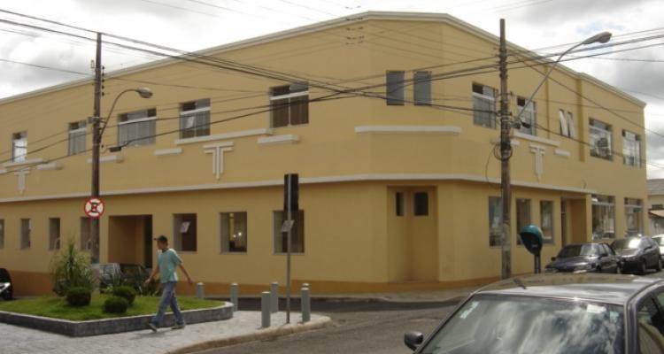 Rua Capitão José Porfirio
